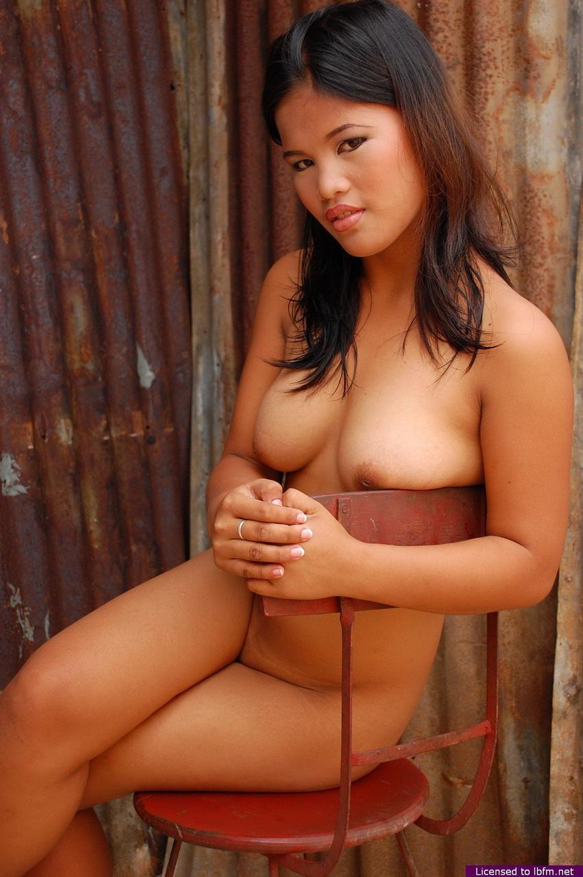 дешевые проститутки азии на выезд